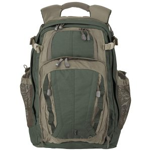 5.11 COVRT18 Tactical Covert Military Backpack