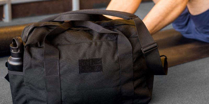 Best Crossfit Backpack