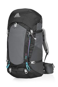 Gregory Mountain Products Jade 53L
