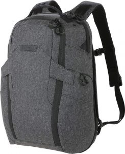 Maxpedition Gear Entity 27 CCW