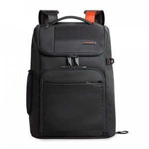 Briggs and Riley Verb Advance Backpack