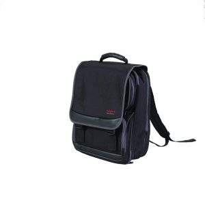 Martin Just Stow-it Backpack for the Arts