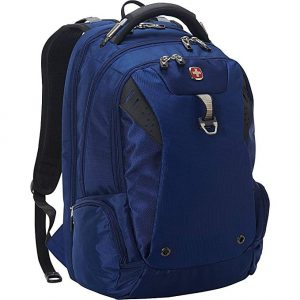 fd13b46fcb SwissGear Travel Gear 5902