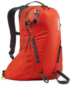 Thule Upslope Snow Sports Backpack