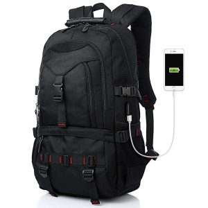 Tocode student backpack