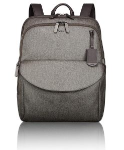 Tumi Sinclair Hanne Backpack