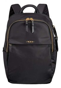 Voyageur Dori Small Laptop Backpack