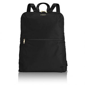 Women's Tumi Voyageur Just In Case Backpack