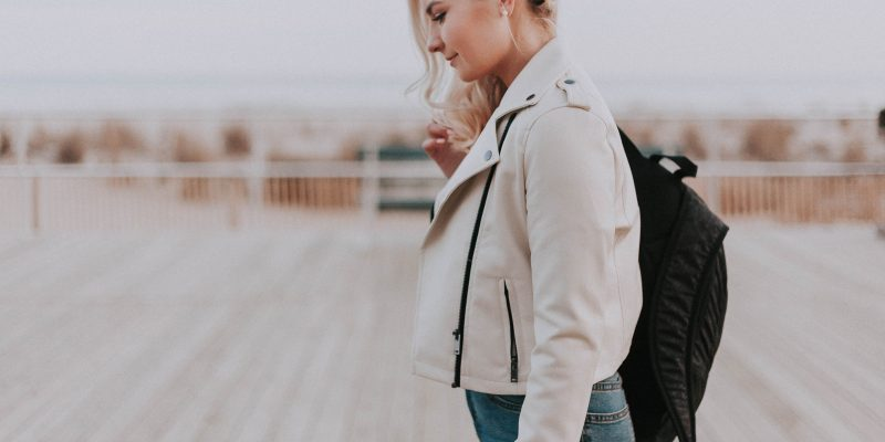 Best Business Backpack For Women of 2020