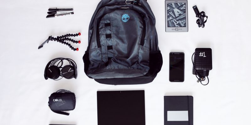 Best Backpack For Gadgets of 2020