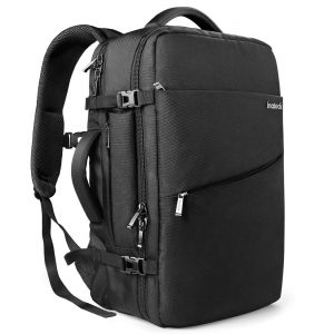 Inateck Business Travel Backpack