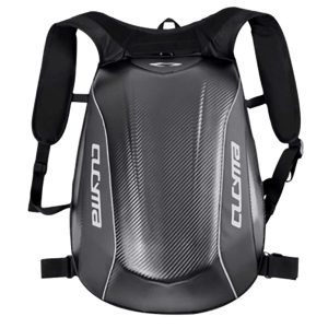 Motorcycle Backpack Motorsports Track Riding
