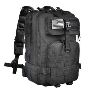 NOOLA Military Tactical Army Backpack
