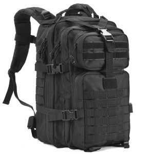 REEBOW GEAR 34L Military Backpack