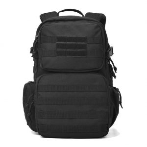 REEBOW Tactical Army Assault Pack