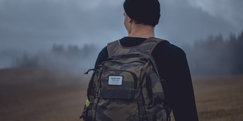 Best Backpack for Rucking