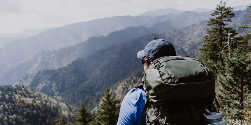 Best Backpack For The Appalachian Trail of 2020