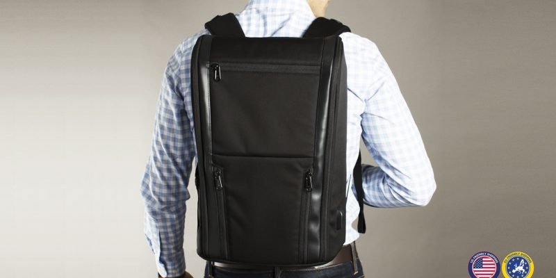 Best Business Backpack of 2021