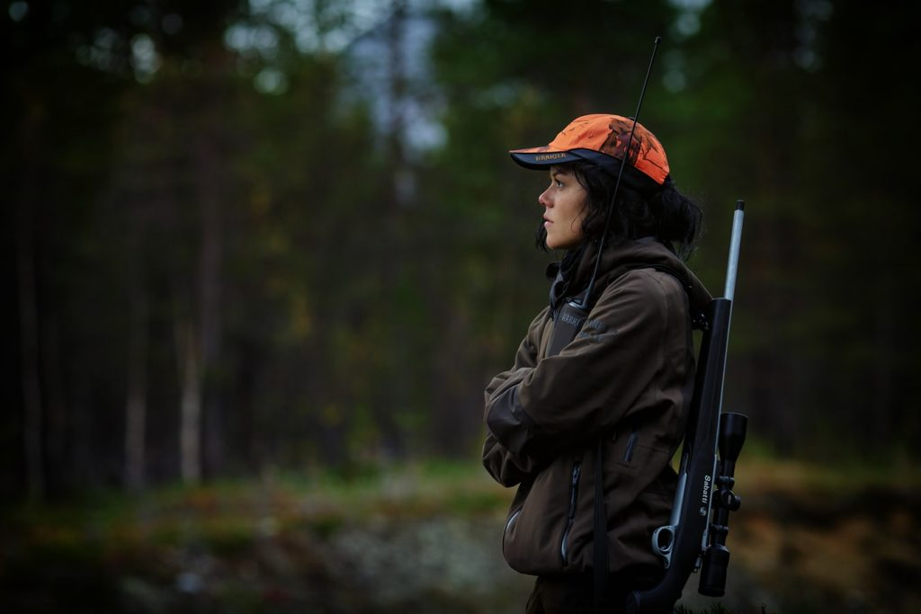 Best Hunting Backpack For Women