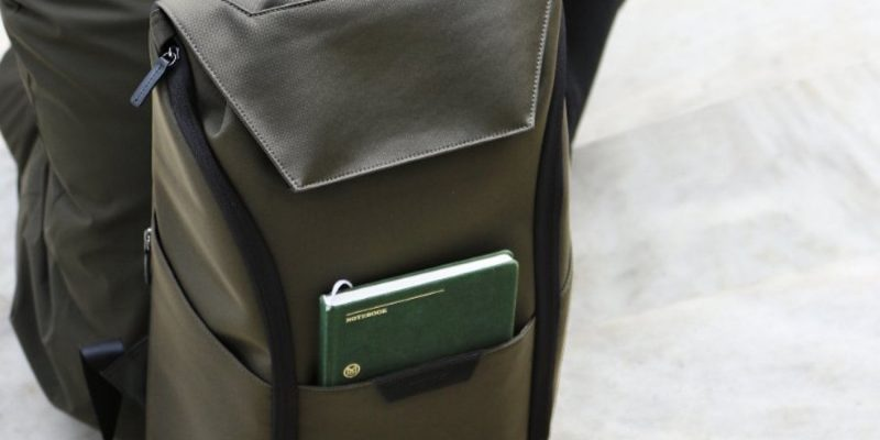 Why You Need A Business Professional Backpack