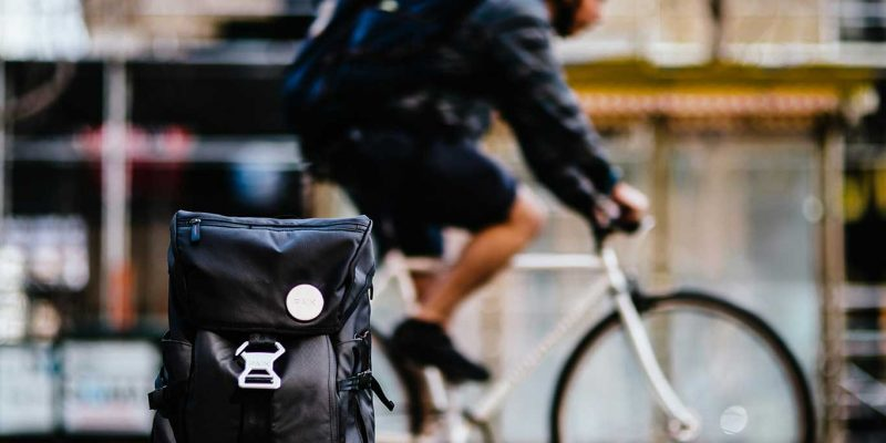 Best Cycling Backpack of 2020