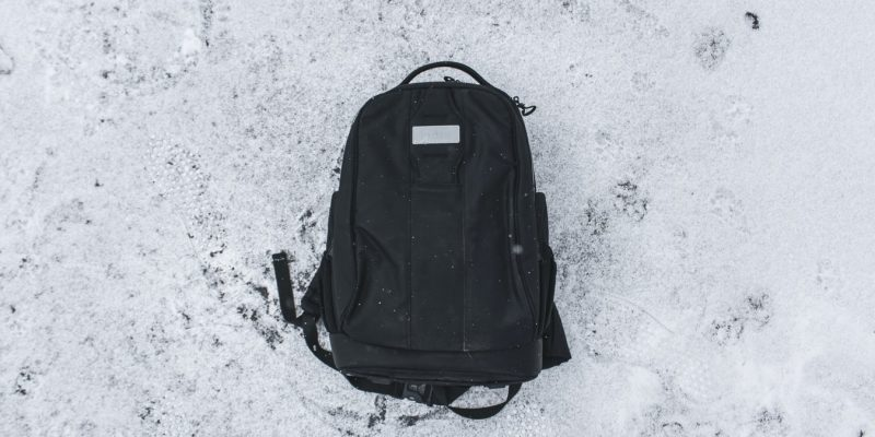Best Ventilated Backpack of 2020