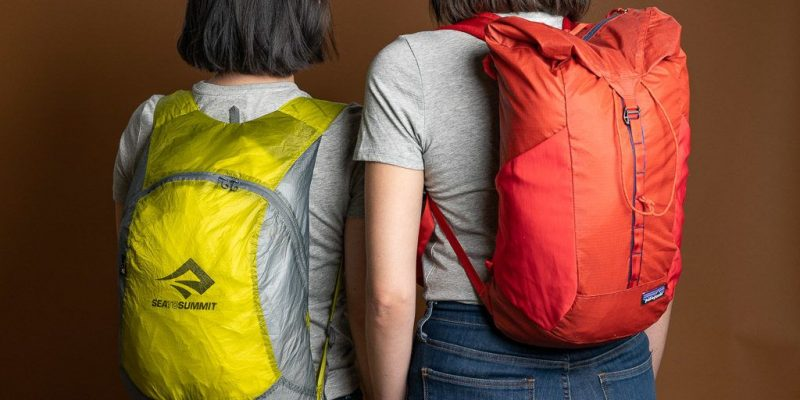 Best Foldable Backpack of 2020