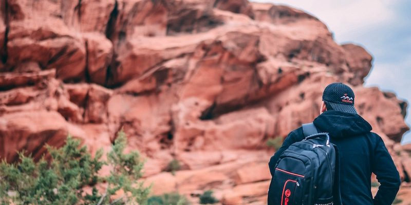 Are Sling Backpacks Bad For Your Back?