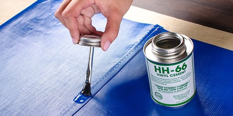 Do You Need To Seam Seal A New Tent?